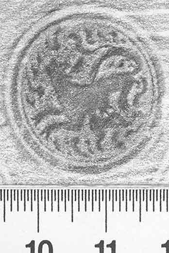 Image Description for http://diglib.hab.de/varia/ebdb/h0003436.jpg