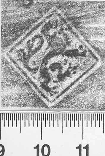 Image Description for http://diglib.hab.de/varia/ebdb/h0003452.jpg