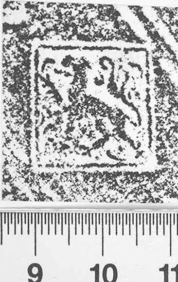 Image Description for http://diglib.hab.de/varia/ebdb/h0003455.jpg