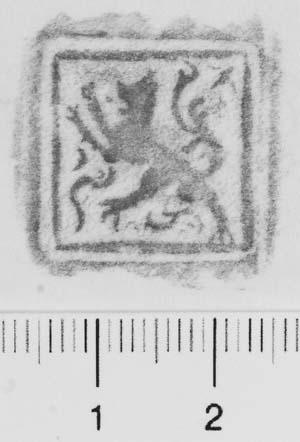 Image Description for http://diglib.hab.de/varia/ebdb/h0003456.jpg