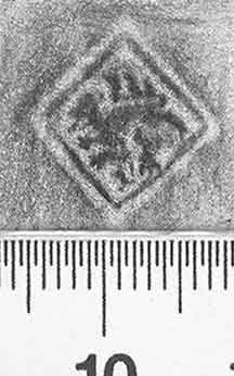 Image Description for http://diglib.hab.de/varia/ebdb/h0003463.jpg