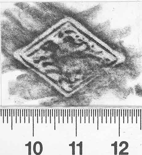 Image Description for http://diglib.hab.de/varia/ebdb/h0003487.jpg