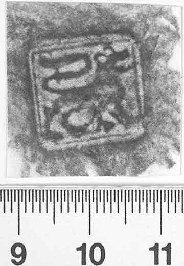 Image Description for http://diglib.hab.de/varia/ebdb/h0003514.jpg