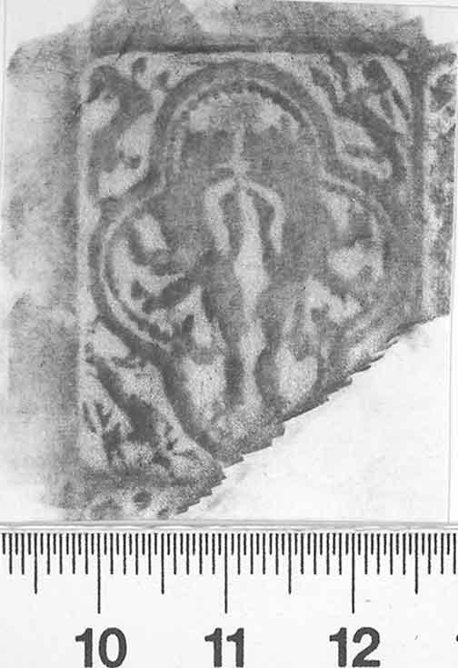 Image Description for http://diglib.hab.de/varia/ebdb/h0003523.jpg