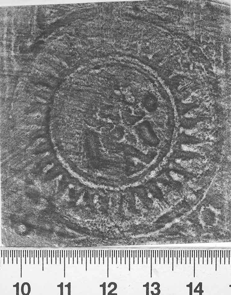 Image Description for http://diglib.hab.de/varia/ebdb/h0003557.jpg