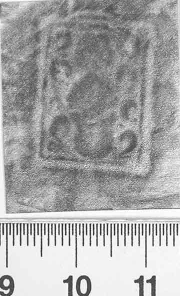 Image Description for http://diglib.hab.de/varia/ebdb/h0003581.jpg