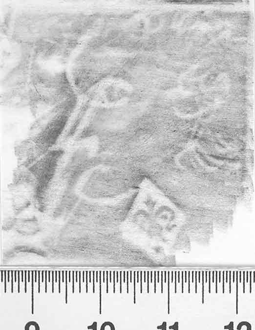 Image Description for http://diglib.hab.de/varia/ebdb/h0003587.jpg
