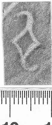 Image Description for http://diglib.hab.de/varia/ebdb/h0003636.jpg