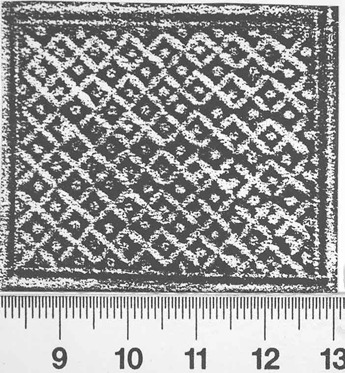 Image Description for http://diglib.hab.de/varia/ebdb/h0003690.jpg