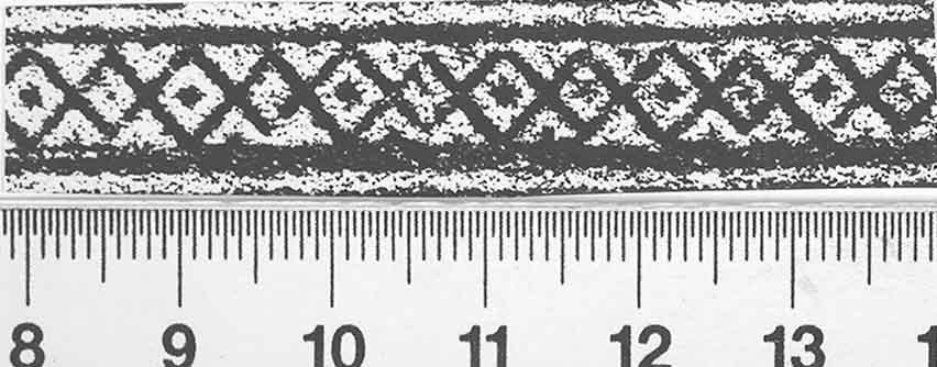 Image Description for http://diglib.hab.de/varia/ebdb/h0003692.jpg