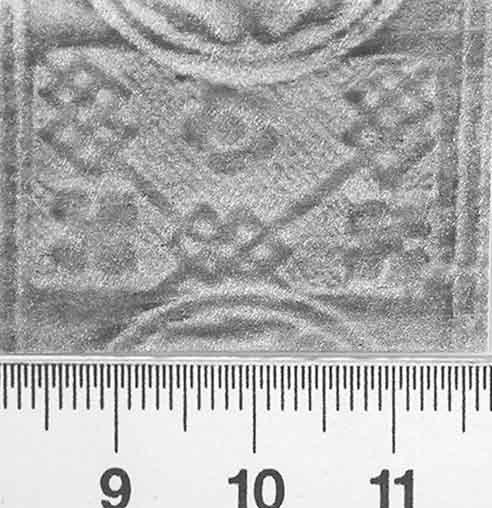 Image Description for http://diglib.hab.de/varia/ebdb/h0003705.jpg