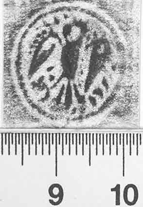 Image Description for http://diglib.hab.de/varia/ebdb/h0003747.jpg