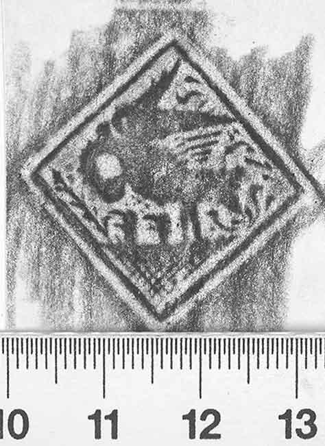 Image Description for http://diglib.hab.de/varia/ebdb/h0003773.jpg