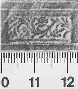 Image Description for http://diglib.hab.de/varia/ebdb/h0003890.jpg