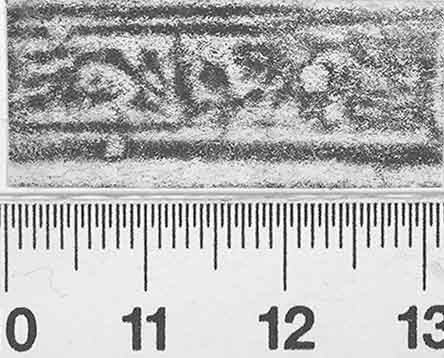 Image Description for http://diglib.hab.de/varia/ebdb/h0003902.jpg