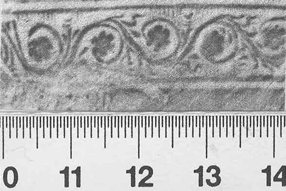 Image Description for http://diglib.hab.de/varia/ebdb/h0003910.jpg