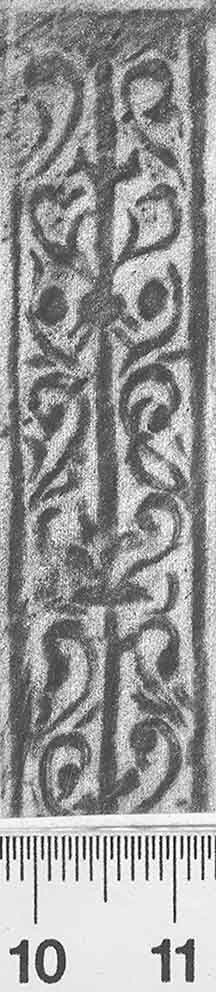 Image Description for http://diglib.hab.de/varia/ebdb/h0003912.jpg