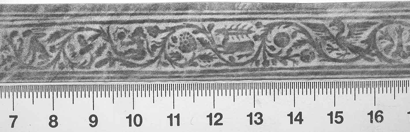 Image Description for http://diglib.hab.de/varia/ebdb/h0003917.jpg