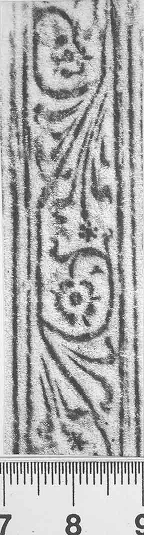 Image Description for http://diglib.hab.de/varia/ebdb/h0003968.jpg
