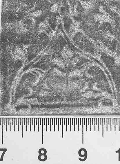 Image Description for http://diglib.hab.de/varia/ebdb/h0004039.jpg