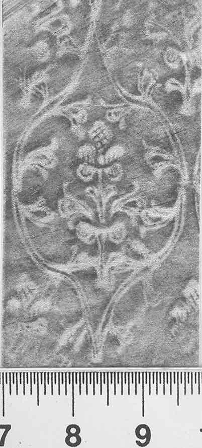 Image Description for http://diglib.hab.de/varia/ebdb/h0004042.jpg