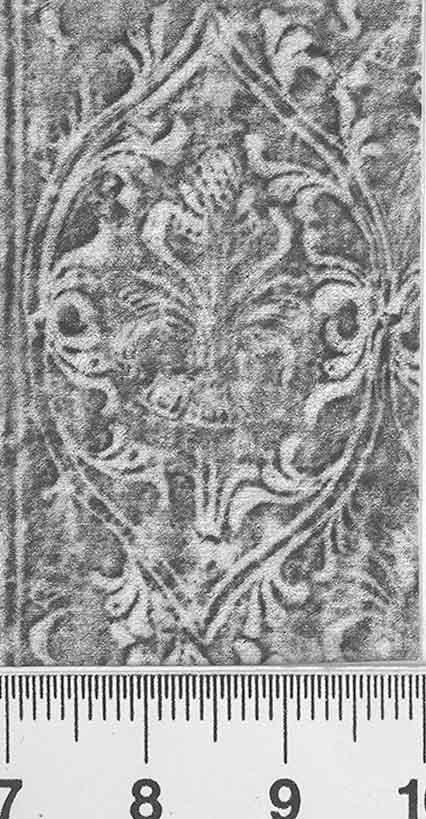 Image Description for http://diglib.hab.de/varia/ebdb/h0004056.jpg