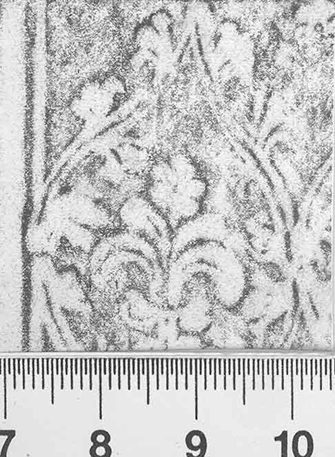 Image Description for http://diglib.hab.de/varia/ebdb/h0004058.jpg