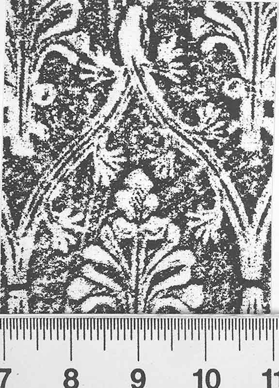 Image Description for http://diglib.hab.de/varia/ebdb/h0004081.jpg