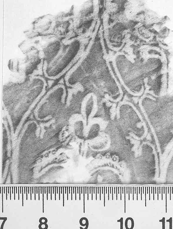 Image Description for http://diglib.hab.de/varia/ebdb/h0004087.jpg