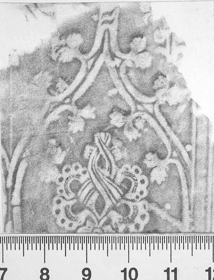 Image Description for http://diglib.hab.de/varia/ebdb/h0004128.jpg