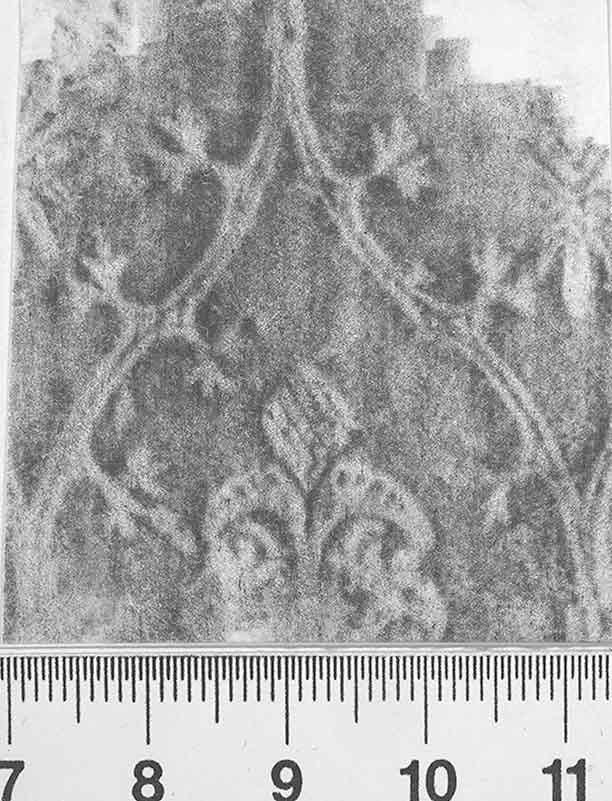 Image Description for http://diglib.hab.de/varia/ebdb/h0004136.jpg