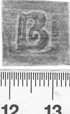 Image Description for http://diglib.hab.de/varia/ebdb/h0004201.jpg