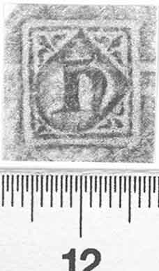 Image Description for http://diglib.hab.de/varia/ebdb/h0004213.jpg