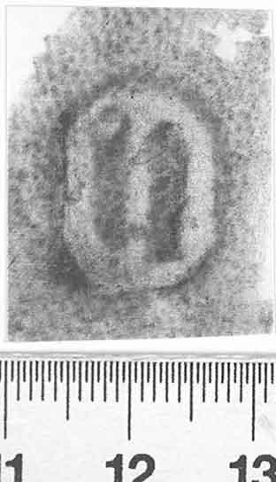 Image Description for http://diglib.hab.de/varia/ebdb/h0004240.jpg