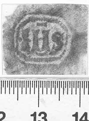 Image Description for http://diglib.hab.de/varia/ebdb/h0004244.jpg