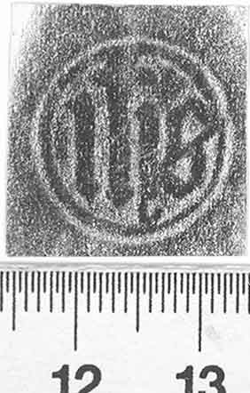 Image Description for http://diglib.hab.de/varia/ebdb/h0004247.jpg