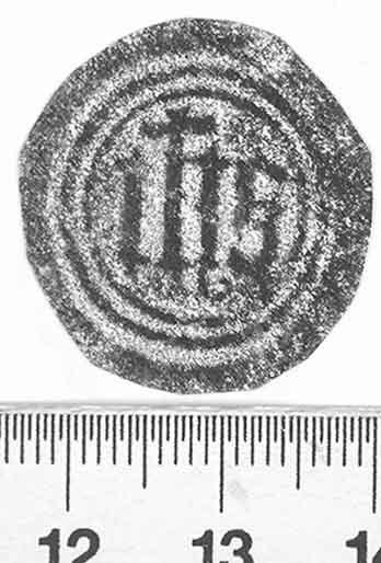 Image Description for http://diglib.hab.de/varia/ebdb/h0004252.jpg
