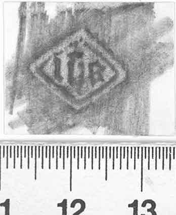 Image Description for http://diglib.hab.de/varia/ebdb/h0004261.jpg