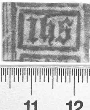 Image Description for http://diglib.hab.de/varia/ebdb/h0004263.jpg