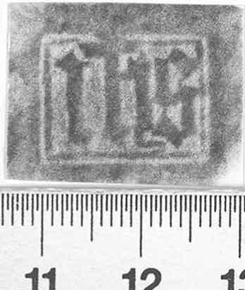 Image Description for http://diglib.hab.de/varia/ebdb/h0004265.jpg