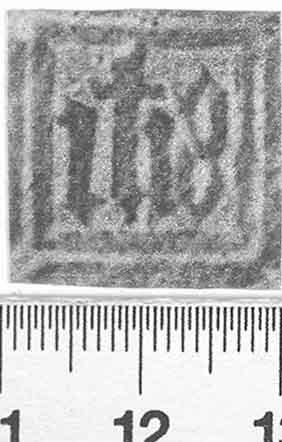 Image Description for http://diglib.hab.de/varia/ebdb/h0004267.jpg