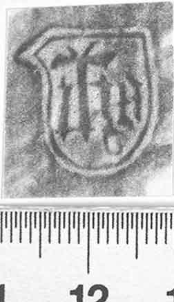 Image Description for http://diglib.hab.de/varia/ebdb/h0004269.jpg