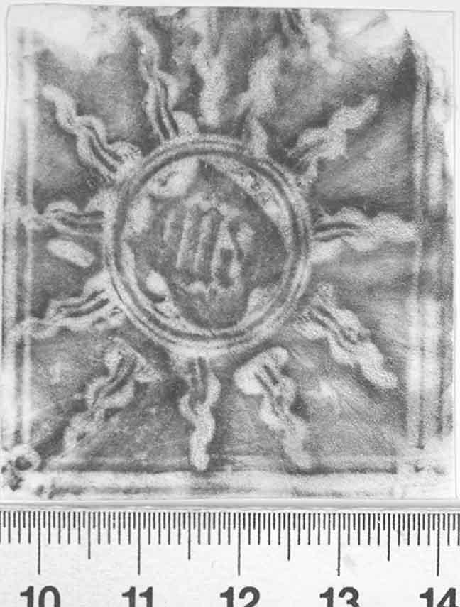Image Description for http://diglib.hab.de/varia/ebdb/h0004420.jpg