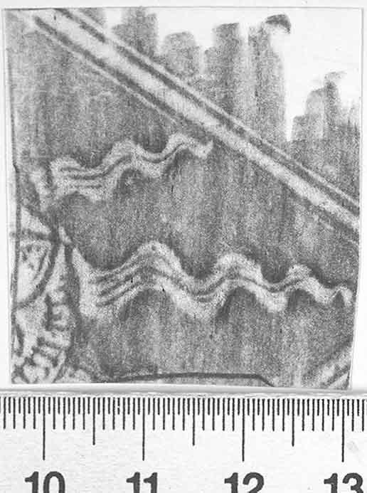 Image Description for http://diglib.hab.de/varia/ebdb/h0004429.jpg