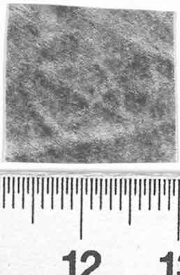 Image Description for http://diglib.hab.de/varia/ebdb/h0004485.jpg