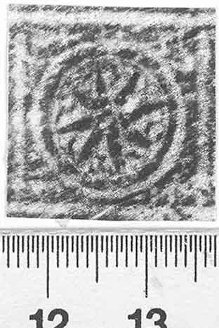 Image Description for http://diglib.hab.de/varia/ebdb/h0004624.jpg