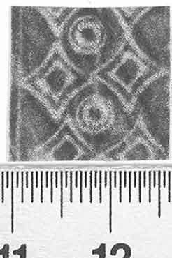 Image Description for http://diglib.hab.de/varia/ebdb/h0004668.jpg