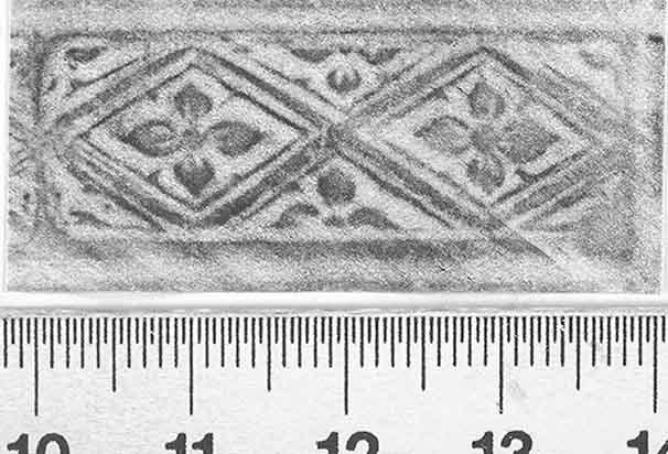 Image Description for http://diglib.hab.de/varia/ebdb/h0004688.jpg