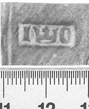Image Description for http://diglib.hab.de/varia/ebdb/h0004718.jpg