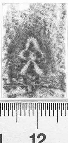 Image Description for http://diglib.hab.de/varia/ebdb/h0004770.jpg
